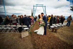 lethbridge-wedding-flowers-1