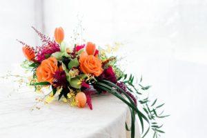 lethbridge-wedding-flowers-10