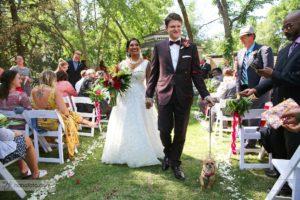lethbridge-wedding-flowers-11