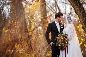 lethbridge-wedding-flowers-12