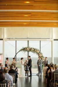 lethbridge-wedding-flowers-13