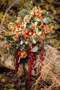 lethbridge-wedding-flowers-14