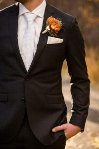 lethbridge-wedding-flowers-15