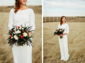 lethbridge-wedding-flowers-16