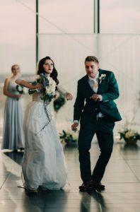 lethbridge-wedding-flowers-17