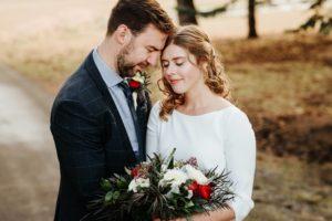 lethbridge-wedding-flowers-18
