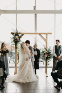 lethbridge-wedding-flowers-19