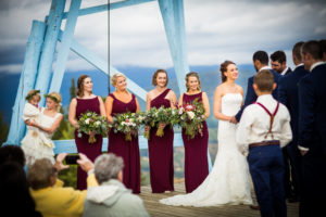 lethbridge-wedding-flowers-2