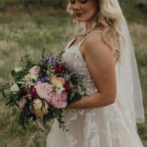 lethbridge-wedding-flowers-20