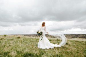 lethbridge-wedding-flowers-21