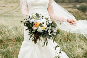 lethbridge-wedding-flowers-22