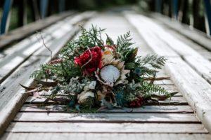 lethbridge-wedding-flowers-23
