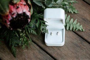 lethbridge-wedding-flowers-25