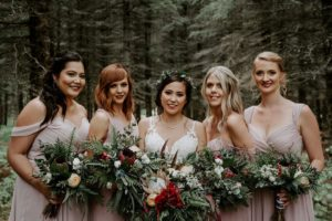 lethbridge-wedding-flowers-26