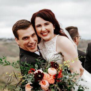lethbridge-wedding-flowers-27