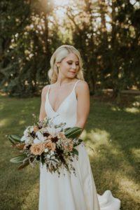lethbridge-wedding-flowers-28