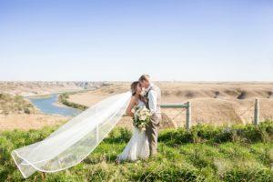 lethbridge-wedding-flowers-29