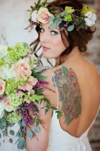 lethbridge-wedding-flowers-3