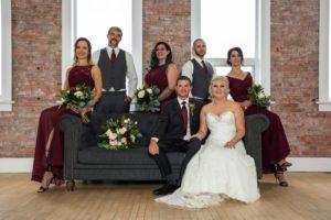 lethbridge-wedding-flowers-30