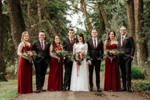 lethbridge-wedding-flowers-31