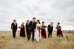 lethbridge-wedding-flowers-32