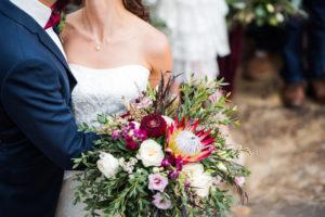 lethbridge-wedding-flowers-33