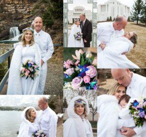 lethbridge-wedding-flowers-34