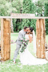 lethbridge-wedding-flowers-35