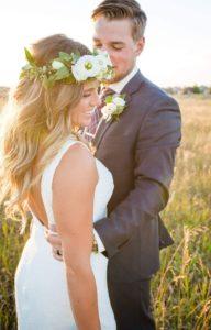 lethbridge-wedding-flowers-36