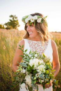 lethbridge-wedding-flowers-37