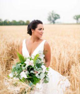 lethbridge-wedding-flowers-39
