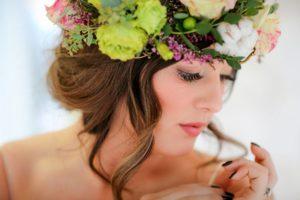 lethbridge-wedding-flowers-4