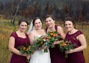 lethbridge-wedding-flowers-40