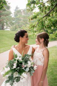 lethbridge-wedding-flowers-42
