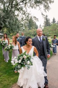 lethbridge-wedding-flowers-43