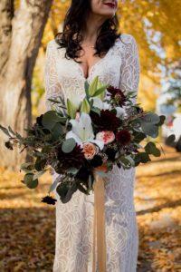 lethbridge-wedding-flowers-44