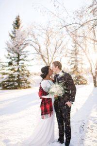 lethbridge-wedding-flowers-45