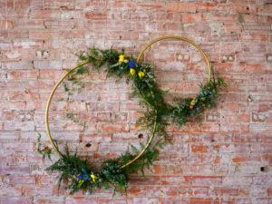 lethbridge-wedding-flowers-46