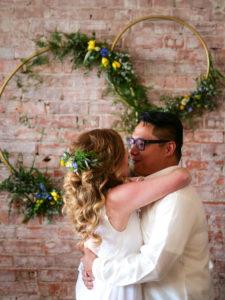 lethbridge-wedding-flowers-47