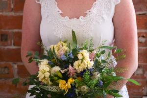 lethbridge-wedding-flowers-48