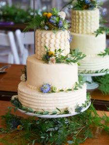 lethbridge-wedding-flowers-49