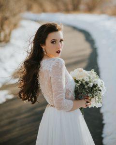 lethbridge-wedding-flowers-5