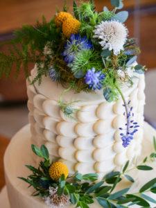 lethbridge-wedding-flowers-50