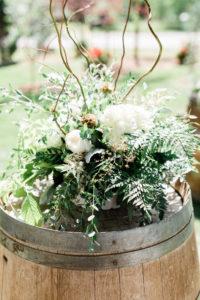 lethbridge-wedding-flowers-55