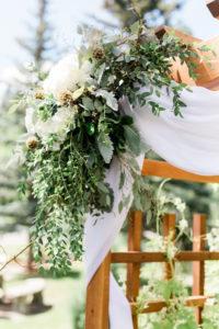 lethbridge-wedding-flowers-56