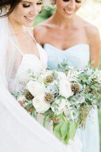 lethbridge-wedding-flowers-57
