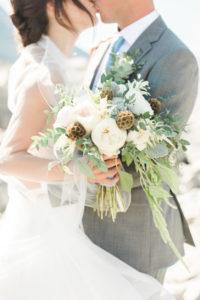 lethbridge-wedding-flowers-58