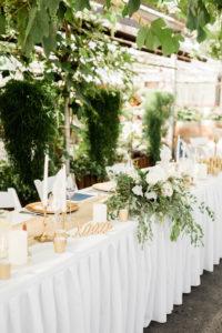 lethbridge-wedding-flowers-59