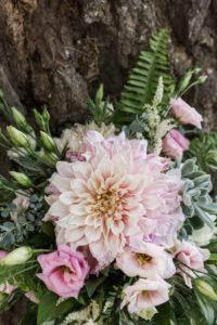 lethbridge-wedding-flowers-6