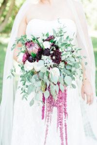 lethbridge-wedding-flowers-60